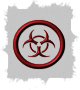 Indiana biohazard remediation and hoarding cleanup and gross filth